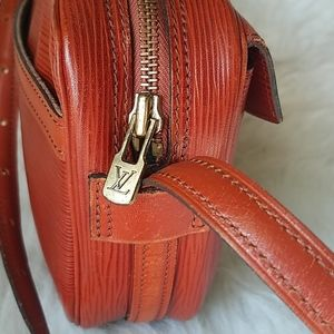 Louis Vuitton Jeune Fille 2nd listing